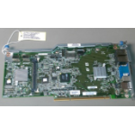 HP 591199-001 interface cards/adapter Internal Serial, USB 2.0, VGA, mini SAS