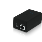 Ubiquiti Networks AG-PRO-INS Internal Power over Ethernet (PoE) Black WLAN access point