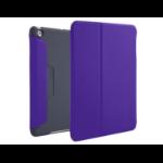 "STM studio 7.9"" Cover Purple"