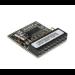 Lenovo TPM 1.2