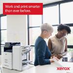 Xerox VERSALINK C405 A4 600 DPI 2GB 35 PPM SELECT+ PS3 2 TRAYS 700