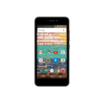 Archos Neon 50f Dual SIM 8GB Black