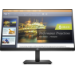 """HP P224 54.6 cm (21.5"""") 1920 x 1080 pixels Full HD LED Black"""
