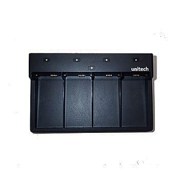 Unitech 5100-900014G battery charger