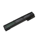 MicroBattery MBI51874 Lithium-Ion 5200mAh 14.8V rechargeable battery