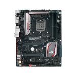 ASUS MAXIMUS VIII RANGER Intel Z170 LGA 1151 (Socket H4) ATX motherboard