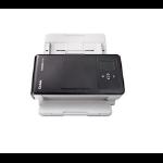 Kodak ScanMate i1150 1664390