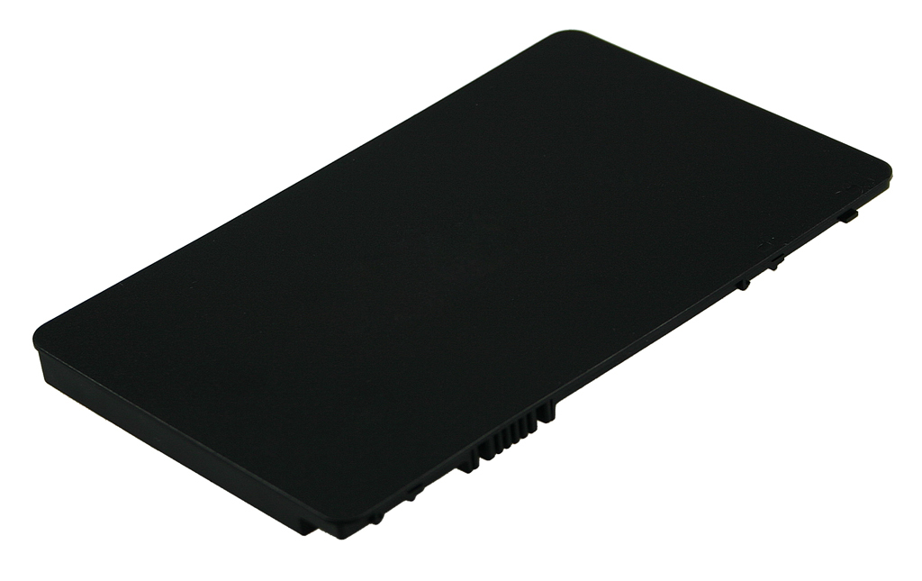 2-Power 11.1v, 3 cell, 25Wh Laptop Battery - replaces 493529-371