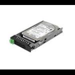"Fujitsu S26361-F5638-L600 internal hard drive 3.5"" 6000 GB Serial ATA III"