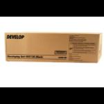 Develop A2XN13H (DV-512 K) Developer, 600K pages