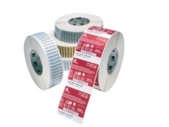 Citizen 3252010 thermal paper
