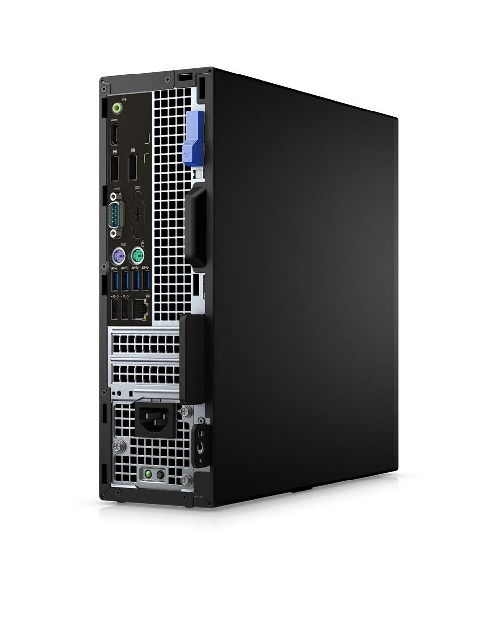 dell optiplex 7040 drivers windows 10 32 bit