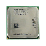 Hewlett Packard Enterprise AMD Opteron 6376 processor 2.3 GHz 16 MB L3