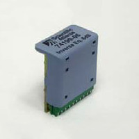 Cisco InverseEqualizer 862MHz 6dB f AUX A932xx