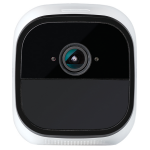 Arlo Go IP security camera Indoor & outdoor Bulb 1280 x 720 pixels Wall