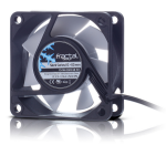Fractal Design FRACTAL SILENT SERIES R3 60mm CASE FAN