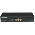 Intellinet 502917 router