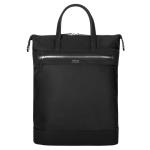 """Targus TBB600GL notebook case 38.1 cm (15"""") Backpack Black"""