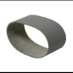 KYOCERA 303JX07330 Multifunctional Belt