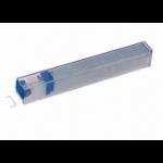 Leitz Power Performance K6 Cartridge