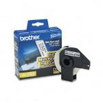 Brother DK1204 DK label-making tape