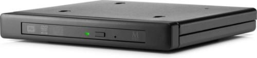 HP Desktop Mini DVD ODD Module