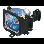 Sony Spare Lamp f VPL-CS3+CS4 VPL-CX2+CX3+CX4 120W UHP projector lamp