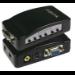 LogiLink VG0003 channel converter