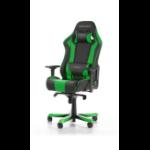 DXRacer KING K06-NE office/computer chair Padded seat Padded backrest