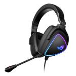 ASUS ROG Delta S Headset Head-band Black 90YH02K0-B2UA00