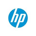 HP 2U DL380 Gen8 Small Form Factor Easy Install Rail Kit
