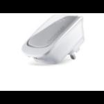 Devolo WiFi Repeater Ethernet LAN Wi-Fi White 1 pc(s)