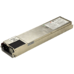 Supermicro PWS-920P-SQ power supply unit 920 W 1U Stainless steel