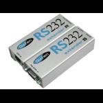 Gefen EXT-RS232 switchboard equipment