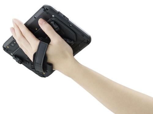 Panasonic FZ-VSTL11U strap Tablet Black