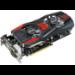 ASUS PCI-E A R9270X-DC2T-2GD5