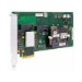 Hewlett Packard Enterprise Smart Array E200/128MB Control