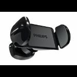 Philips DLK13011B/10 navigator mount Car Active Black