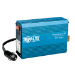 Tripp Lite 375W PowerVerter Ultra-Compact Car Inverter with 1 Universal 230V 50Hz Outlet