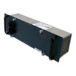 Cisco 1900 AC 1900W 2U Black,Blue power supply unit