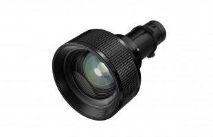 Benq LS2ST1 projection lens PX9210, PU9220, PU9220+