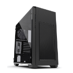 Phanteks Enthoo Pro M Midi Tower Black