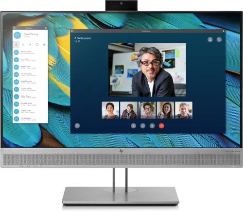HP EliteDisplay E243m LED display 60.5 cm (23.8