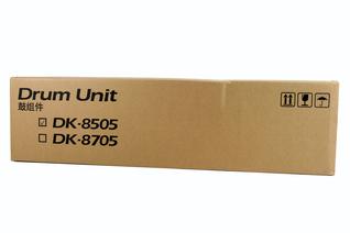 Kyocera 302LC93014 (DK-8505) Drum kit