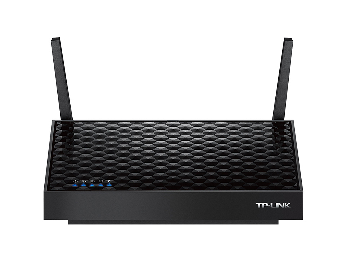 TP-LINK AP300 AC1200 Dual Band 1200 Mbps Wireless Gigabit Access Point UK Plug