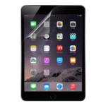 Belkin F7N334BT2 Clear screen protector iPad Mini 4 2pc(s) screen protector