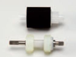 Panasonic Roller Ech kit for KV-S1025C-U KV-SS030