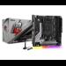 Asrock B550 Phantom Gaming-ITX/a AMD B550 Zócalo AM4 mini ITX