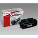 Canon 6812A002 (CARTRIDGE M) Toner black, 5K pages