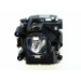 V7 Projector Lamp for selected projectors by CHRISTIE, LUXEON, PROJECTIONDESIGN, DIGITAL PROJECTION